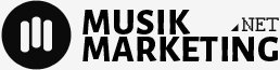 MUSIK MARKETING MAGAZIN logo